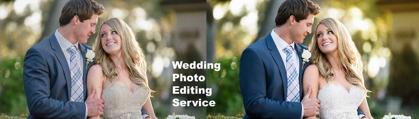 wedding-photo-editing-service-baner-1