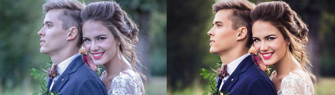 wedding-photo-editing-service-baner