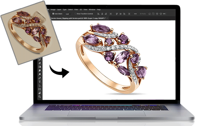 Cliipping-Service-house_Jewellery-Retouching
